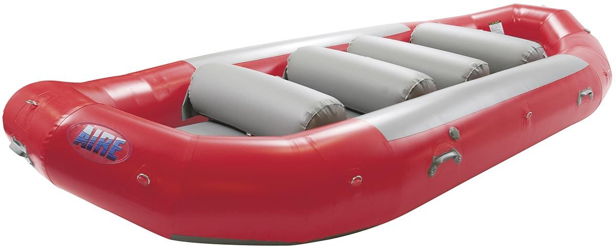 AIRE 160 Double D Whitewater Raft