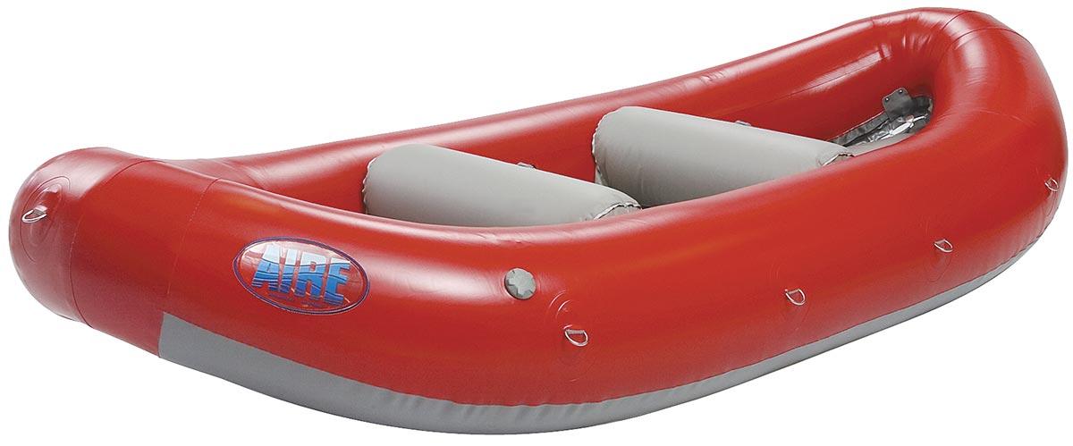 AIRE Puma Raft