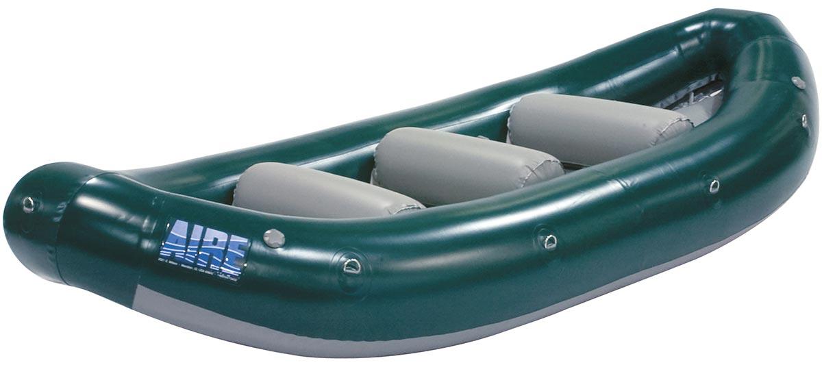 AIRE Super Puma Raft